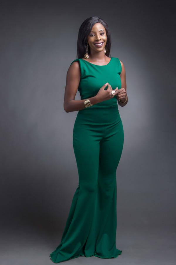 Nollywood-actress-Aisha-Lawal-covers-Waves-Magazines-August-2017-Edition-bishopikediblog