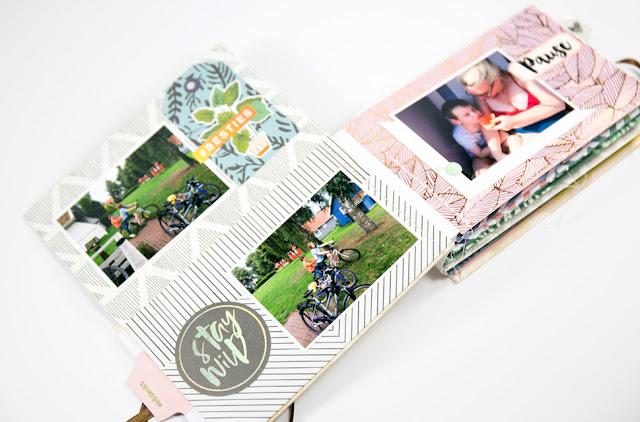 https://danipeuss.blogspot.com/2018/06/interaktives-minialbum-mit-vielen-taschen-anleitung.html