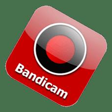 Bandicam Download 4.5.7.1660 + Portable