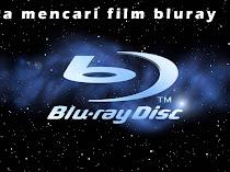 Cara Mencari Film Bluray