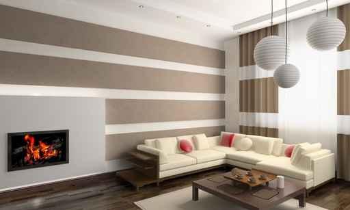Interior Decorating Paint Ideas