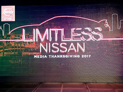 Nissan Philippines Welcomes 2017 With Juke N-Style