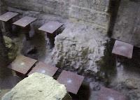 Recalce cimentación - Recalces de cimentaciones y muros