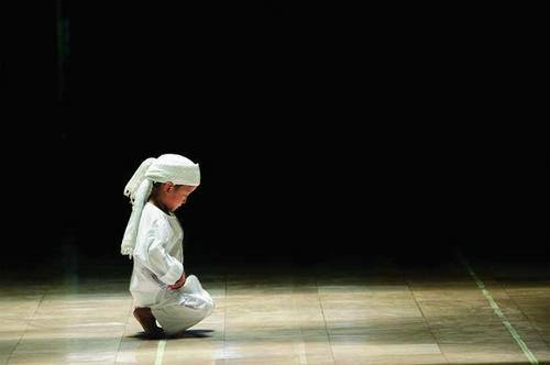 क़ुराननो शाब्दीक अर्थ थाय छे - जाहेरमां वांची शकाइ ए धर्मग्रंथ Article By Naresh K. Dodia