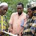 La mise en œuvre des ODD par le Togo : la contribution des organisations internationales