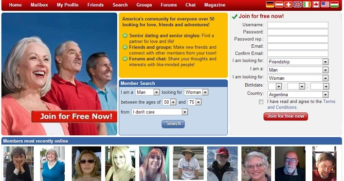 Best Dating Sites For 50 Best Dating Sites For 50-9242