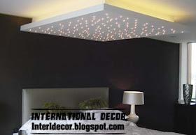 Bedroom False Ceiling Design Home Design