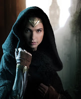 Wonder Woman (2017) Gal Gadot Image 18 (48)