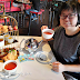 Best High Tea Set At Nicsmann 1940s By Lewre In The Starling, Uptown Damansara, Malaysia
