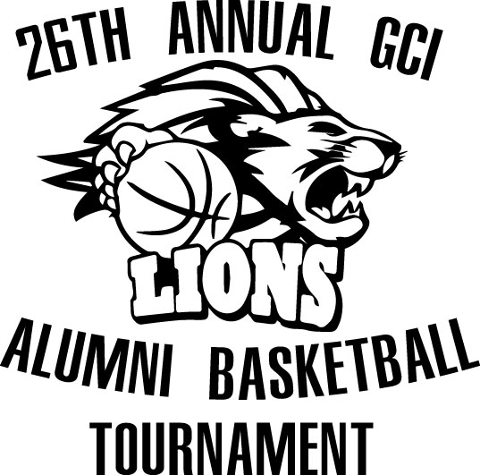 THIS WEEKEND: Glenlawn Collegiate Alumni Basketball