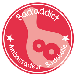 http://mon-jolicoeur.blogspot.fr/p/ambassadeur.html