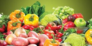 6 Tips Agar Niat Diet Sehat Dapat Berjalan Sukses