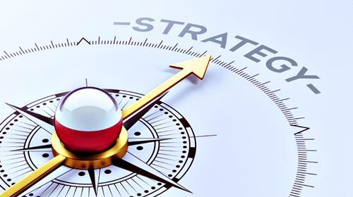 Corporate-Strategy.jpg
