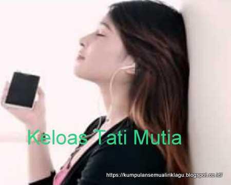 Keloas Tati Mutia