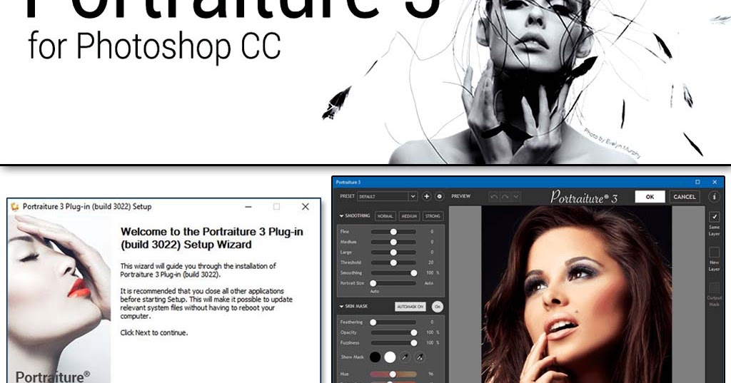 free download portraiture plugin for photoshop full version