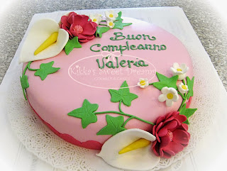 pictures of amazing wedding cakes kikka s sweet dreams 18383