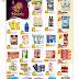 Lulu Hypermarket Kuwait - Ramadan Offers