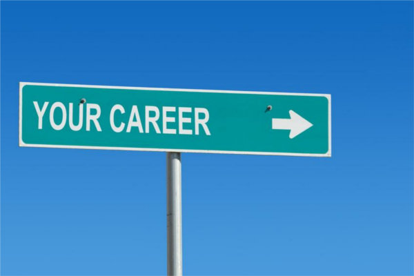 KAYSO CITY CHOOSING THE RIGHT CAREER PATH