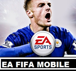 Fifa 17 Android Football Game