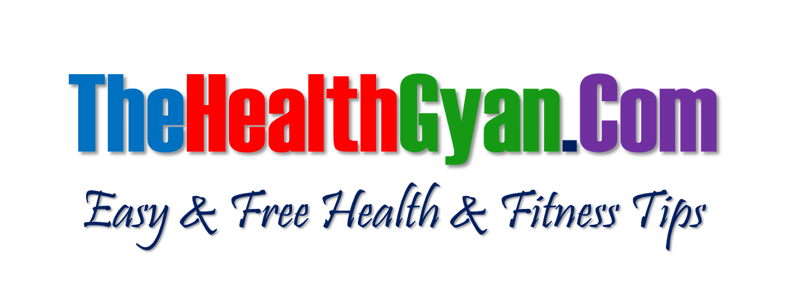 The Health Gyan | Health & Fitness | Health Tips