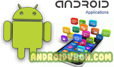 Cara Mudah Mengatasi Tidak Bisa Install Aplikasi di Semua Android
