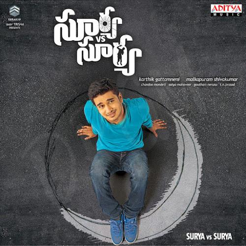 Surya-vs-Surya-2015-Original-Album-Front-Cover-HD