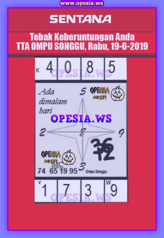 💌 Code syair naga mas sgp shamkok | Code Syair Sgp  2019-05-04
