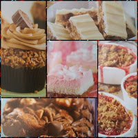 175 Best Small-Batch Baking Recipes Treats for 1 or 2 collage