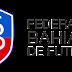 Sites do times baianos
