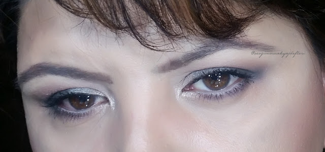 note-eyeshadow-pencil-makyaj-uygulamaları.jpg