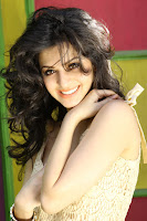 HeyAndhra Vedhika Latest hot portfolio photos HeyAndhra.com