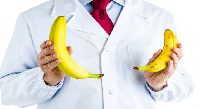 8 Health Problems Or A Banana Can Replace A Medicines