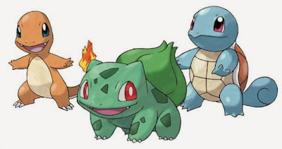 Pokemon Breeding Guide Coolest Pics