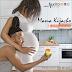 Download New AUDIO | Tunda Man - Mama Kijacho