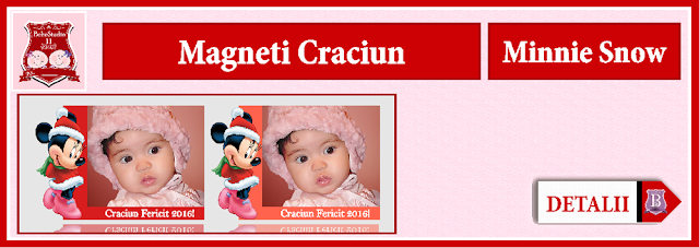 http://www.bebestudio11.com/2016/12/magneti-copii-craciun-minnie-snow.html
