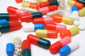obat kelamin sakit saat kencing keluar cairan seperti nanah