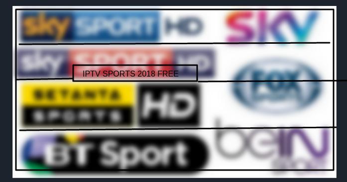 IPTV SPORTS PLAYLIST m3u8 pastebin list - Free IPTV list M3U IPTV