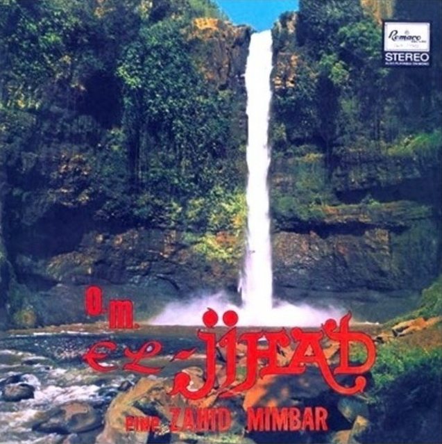 Download Lagu Atouna El: 11 Mp3 Lagu Orkes Melayu El Jihad