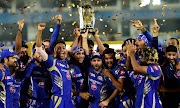 IPL 2019: Mumbai Indians Won the Fourth Title