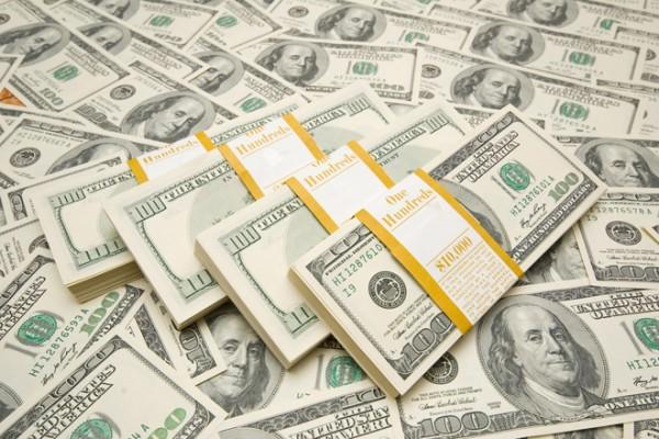 KENYAN SOLAR COMPANY, D.lIGHT, HAS RAISED $22.5MILLION IN FUNDING