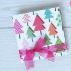 http://www.patypeando.com/2016/11/scrap-para-principiantes-como-hacer-postal-navidena-diferente-diy.html
