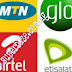 August 2016 working free browsing cheat for Mtn, Etisalat, Glo, Airtel