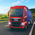 TruckSimulation 16 1.2.0.7018 Apk + Datos