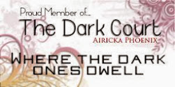 Member of The Dark Court