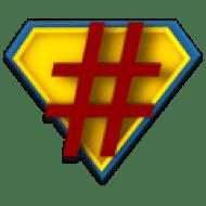 Download Aplikasi SuperSU Pro v2.79 SR2, Aplikasi untuk ROOT Update 2017
