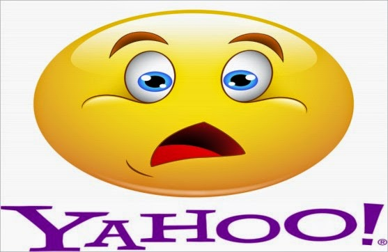 How to Make a Yahoo Account for Beginners