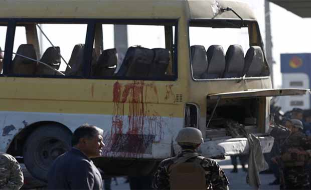 INT-suicide-blast-in-kabul-news-in-hindi