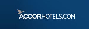 Ibis SP Congonhas, Viagens, The Makeup Experience, Andreia Sales, Mãe Vaidosa, Hotel, Accor Hotels, Cléo Moretti