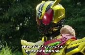 Kamen Rider Drive - Episódio 44