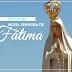 Bairro Nossa Senhora de Fátima em festa com celebrações a Santa que dá nome ao bairro